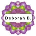 Deborah Buxton
