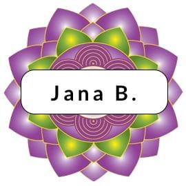 Jana B.