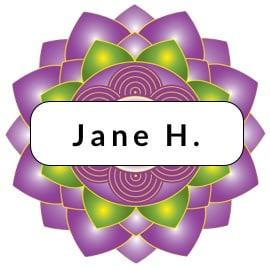 Jane H.