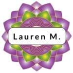 Lauren Mullen
